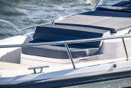 Boats for Sale in London UK - Grosvenor Yachts - Nimbus Tender 11