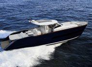 Austin Parker 52 Ibiza WA