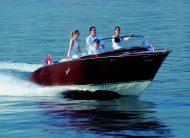 Boesch 750 Portofino de Luxe Century Edition