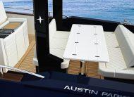 Austin Parker 38 Ibiza WA