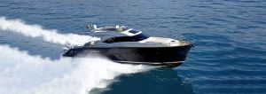 Yachts for Sale in London UK - Grosvenor Yachts - Austin Parker