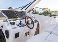 Austin Parker 44 Ibiza WA