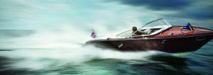 Boats for Sale in London UK - Grosvenor Yachts - Boesch