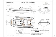 Boats for Sale in London UK - Grosvenor Yachts - Walker Bay Generation DLX 525