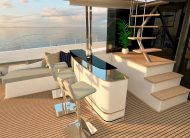 Silent Yachts 80