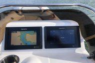 Boats for Sale in London UK - Grosvenor Yachts - Walker Bay Venture 14