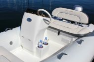 Boats for Sale in London UK - Grosvenor Yachts - Walker Bay Generation LTE 11