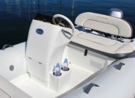 Walker Bay Generation 12 LTE with 4 Seat Console