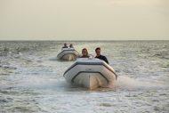 Boats for Sale in London UK - Grosvenor Yachts - Walker Bay Generation DLX 360