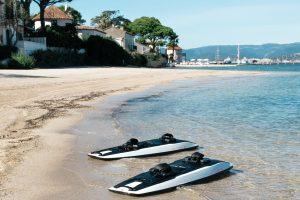 Yachts for Sale in London UK - Grosvenor Yachts - Awake Ravik One