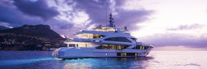 Yachts for Sale in London UK - Grosvenor Yachts